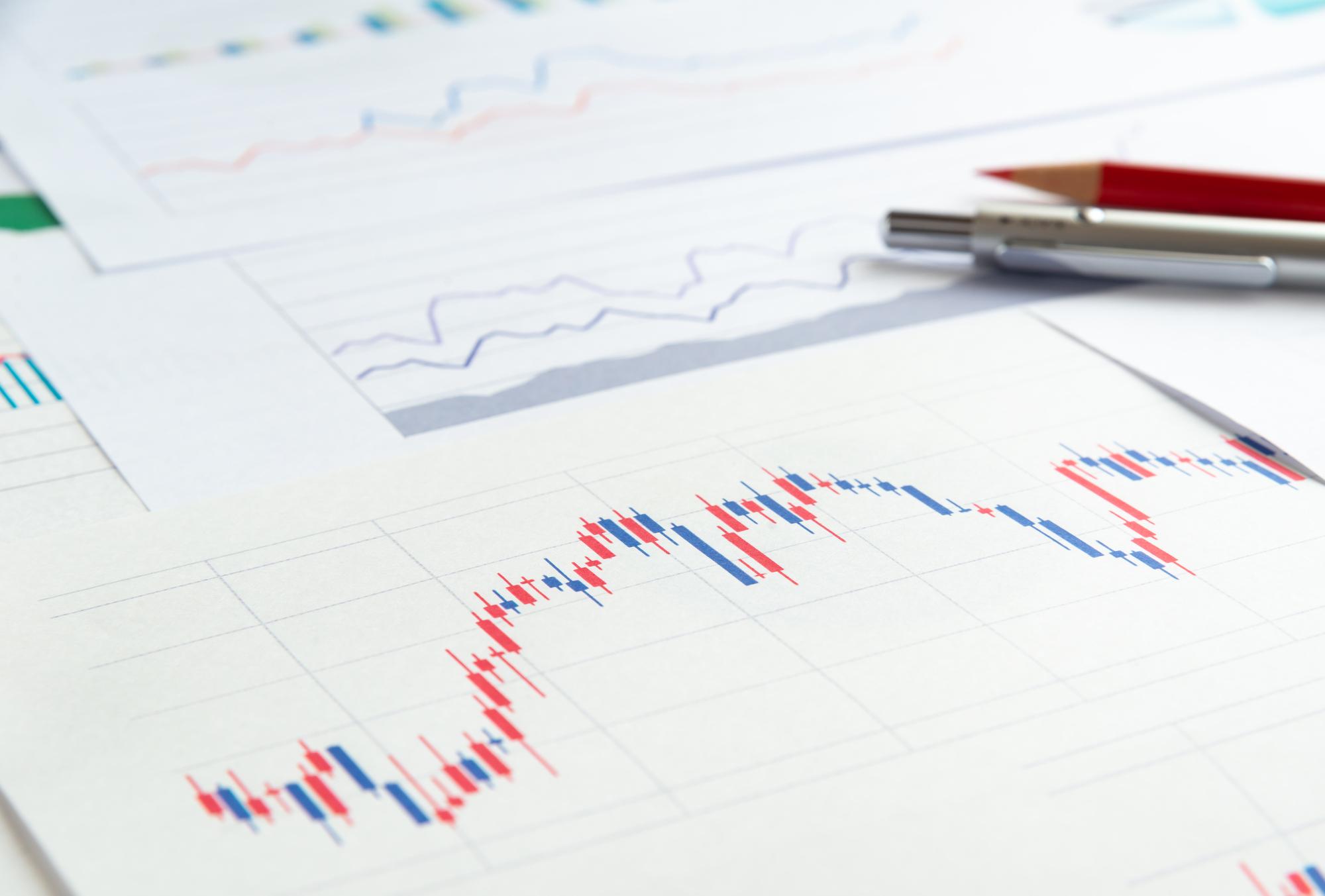 投資信託の利回りについて考える