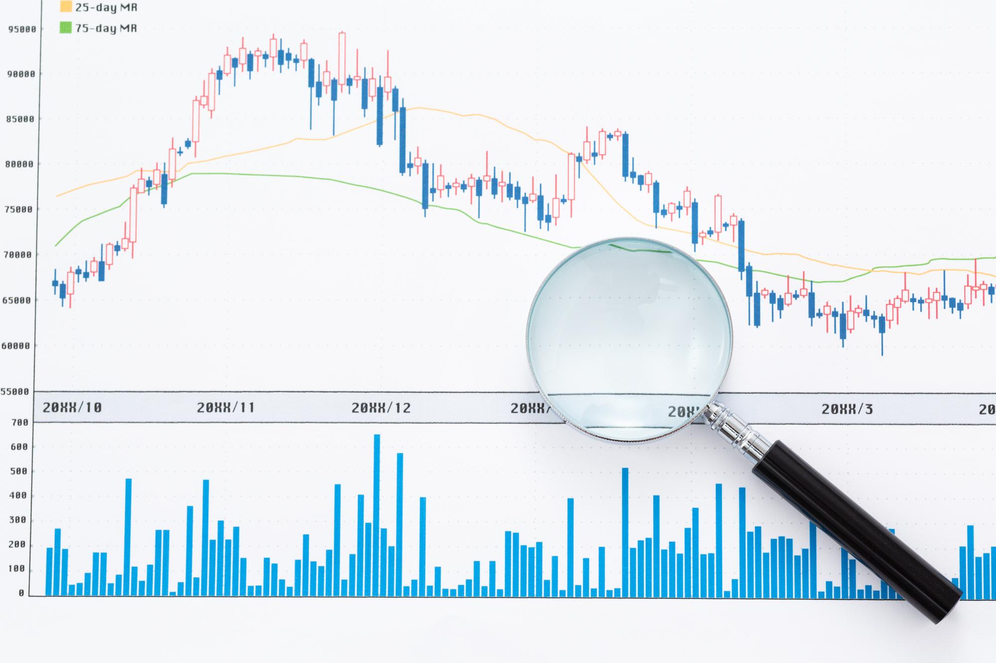 初心者向け株式投資の始め方